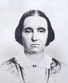 Catherine Rese -1