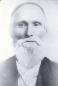 Howard Ransome Egan -2